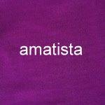 farbe_amatista_2_cdr_uppsala-2.jpg