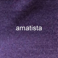 farbe_amatista_cdr_uppsala.png