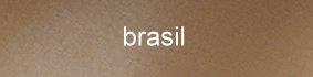 farbe_brasil_falke_sensation-20.jpg