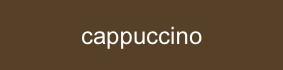 farbe_cappuccino_trasparenze.jpg