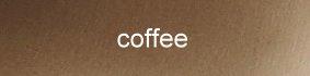 farbe_coffee_falke_shelina.jpg