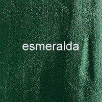 farbe_esmeralda_cdr_uppsala.jpg