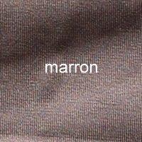 farbe_marron_cdr_uppsala.jpg