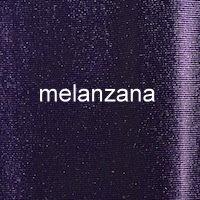 farbe_melanzana_cdr_uppsala.jpg
