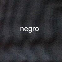 farbe_negro_cdr_uppsala.jpg