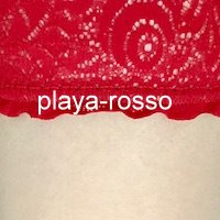 farbe_playa-red_trasparenze_rosy.jpg