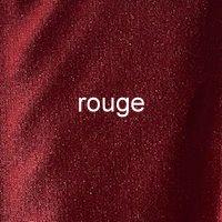 farbe_rouge_cdr_uppsala.jpg